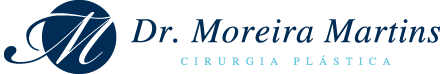 Cirurgia Plástica e Estética – Dr. Moreira Martins – Clínica no Porto