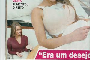 revista_flavia