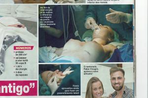 revista_flavia2